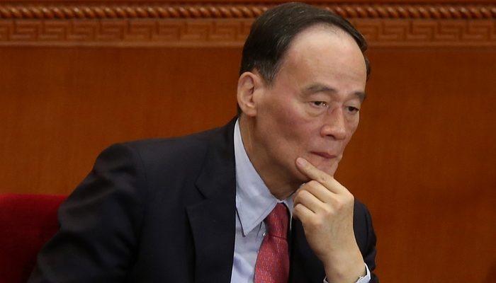 В Китае сформировалась коррупционная субкультура
