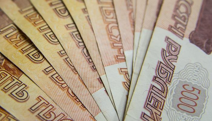 Куда обратиться вкладчикам московских банков, лишившимся лицензии?