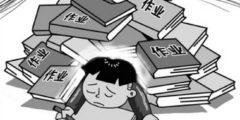 Из-за проблем национального образования китайцы отправляют детей учиться в западные школы