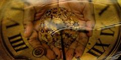 Исследование реинкарнации и паранормальных явлений