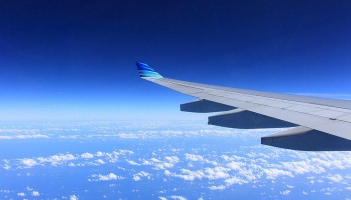 Россия повторно проверит аэропорты Египта
