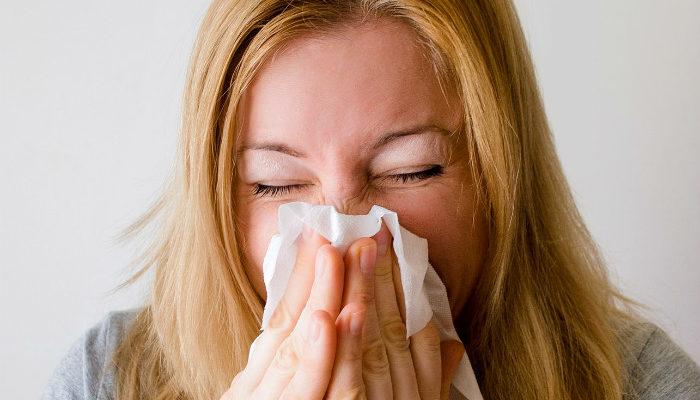 Добавки от аллергии: лучше один раз попробовать, чем сто раз услышать