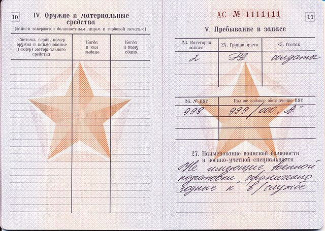 Фото: Russian Ministry of Defence/commons.wikimedia.org/Фотография - не объект авторского права согласно статье 1259 части IV ГК РФ