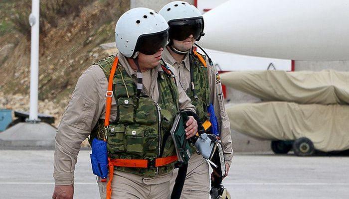 Эксперты: выведут ли российские войска из Сирии? (видео)