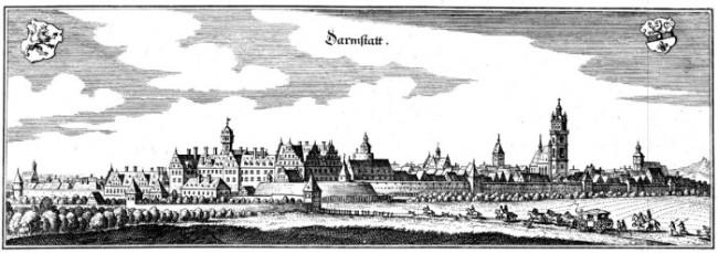Darmstadt_De_Merian_Hassiae