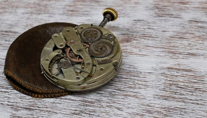Швейцарские часы. Как отличить копию от оригинала?