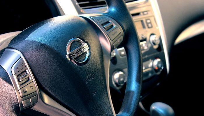 Защитите автомобиль от угонщиков