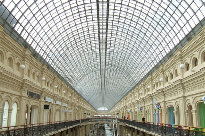 Фото:  Donskoy/commons.wikimedia.org/CC BY-SA 3.0