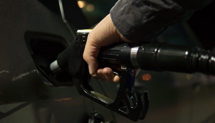 Дизельное топливо: особенности и применение