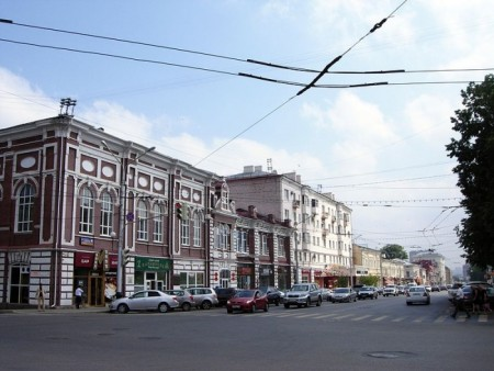 Фото: Тара-Амингу/ru.wikipedia.org/CC0 1.0