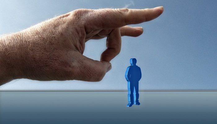 Как не провалить собеседование и получить работу. 8 распространённых ошибок соискателя