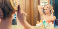 Anokha: новый подход к натуральной косметике