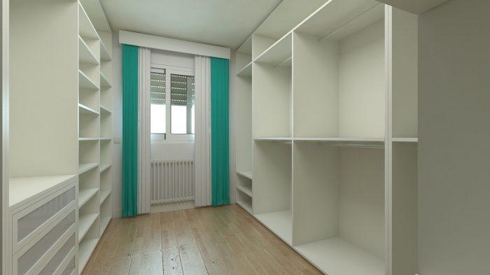 Выбираем мебельные шкафы в Мебельвдом.ру — на что обратить внимание