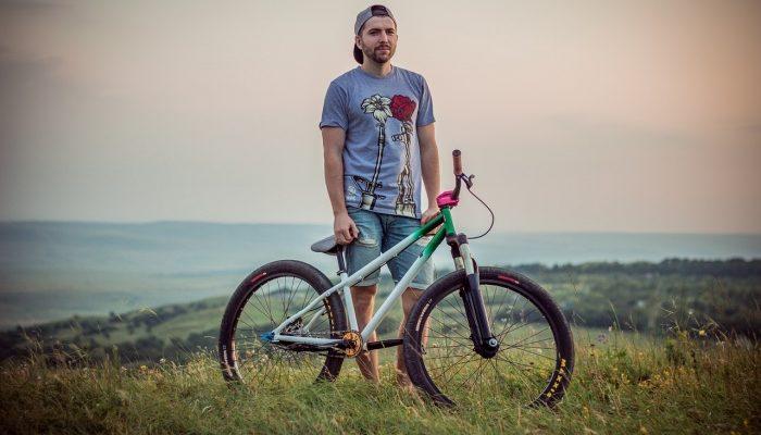 Купить велосипед: советы по выбору
