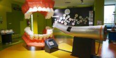 Как настроить себя перед лечением зубов?