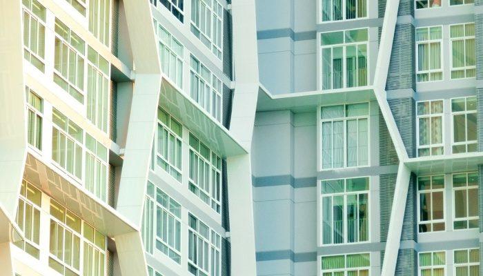 Сколько стоят пластиковые окна?