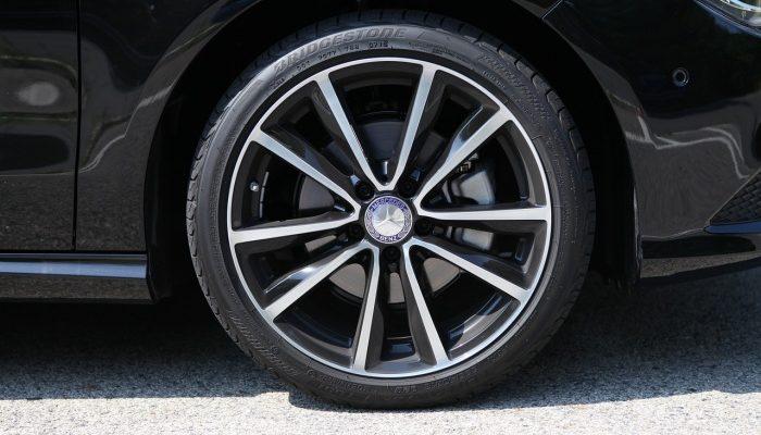 Преимущество онлайн покупок автомобильных шин