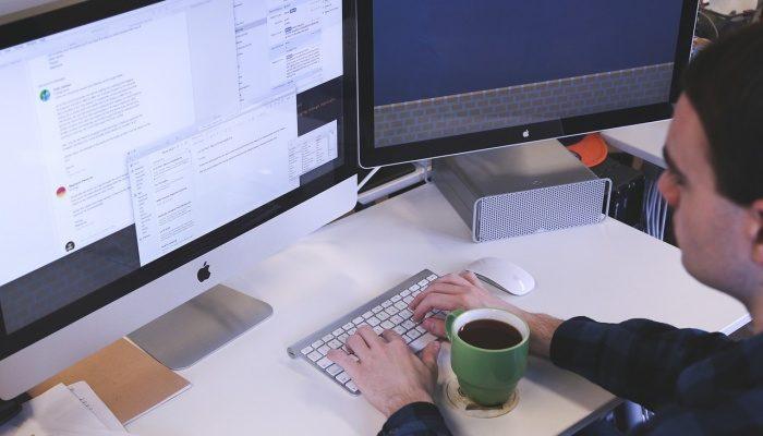 Панда: алгоритм, отслеживающая качество веб-ресурсов
