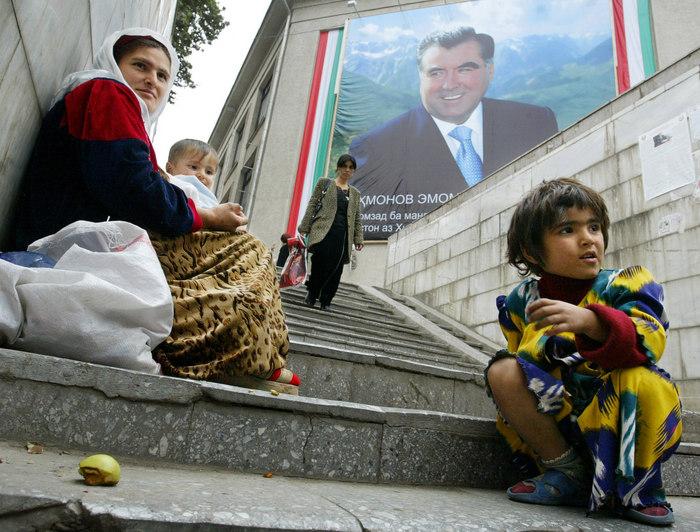 Фото: OSELEDKO/AFP/Getty Images
