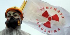 Авария Фукусимы: возможно ли повторение трагедии?