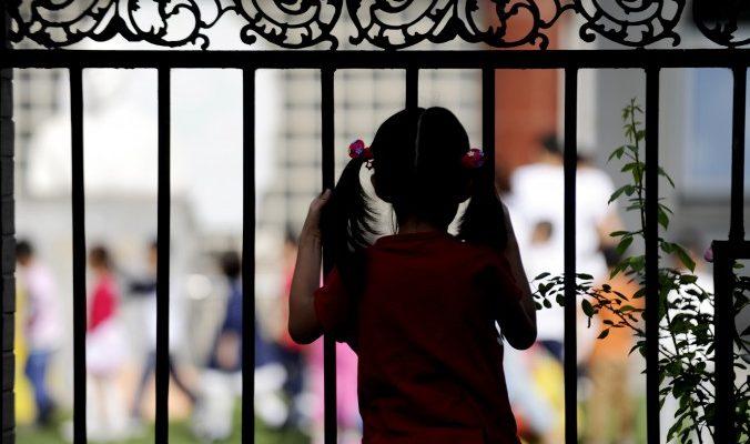 Жёсткие меры по ограничению рождаемости привели к гендерному дисбалансу в Китае
