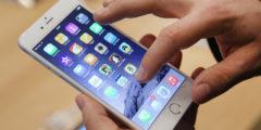 Почему СМИ Китая ополчились против Apple