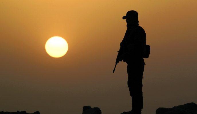 Пентагон: «Исламское государство» близко к поражению (видео)