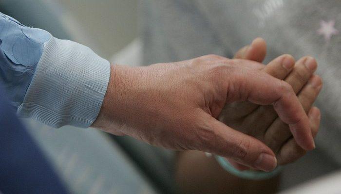 Трансплантация органов в России: к чему ведёт презумпция согласия?