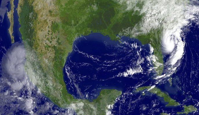 Исследования учёных: когда нас ожидает всемирный потоп