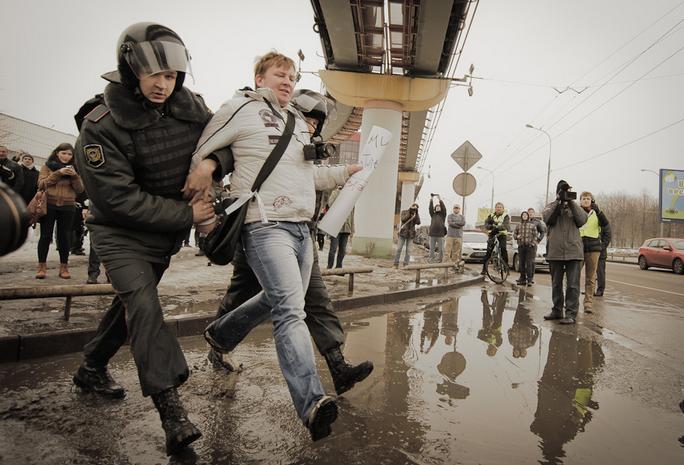 Москва, митинги, судебные приговоры, протестные акции, болотное дело