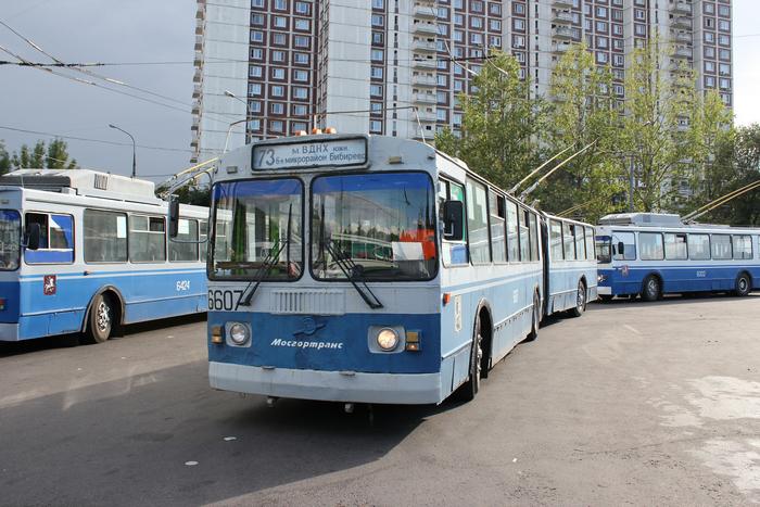 Москва, Максим Ликсутов , департамент транспорта и развития дорожно-транспортной инфраструктуры , транспорт, автобусы , расписание