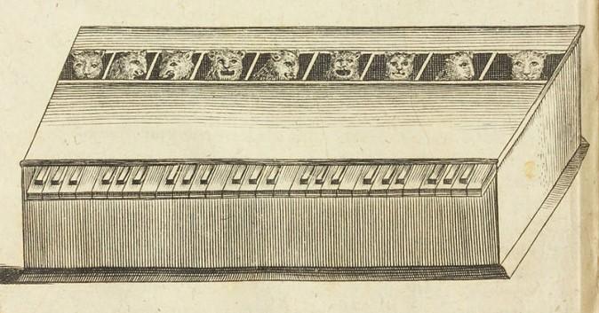 орган