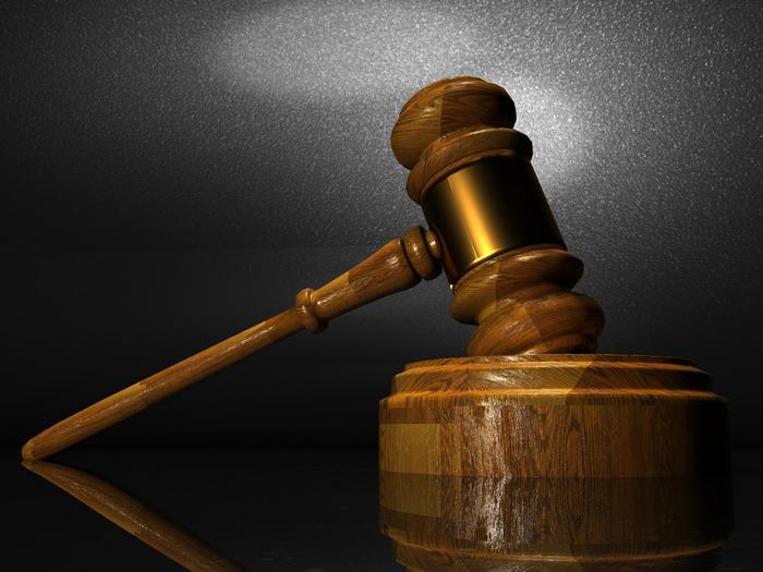 Снос ларьков, московская мэрия, арбитражный суд, суд