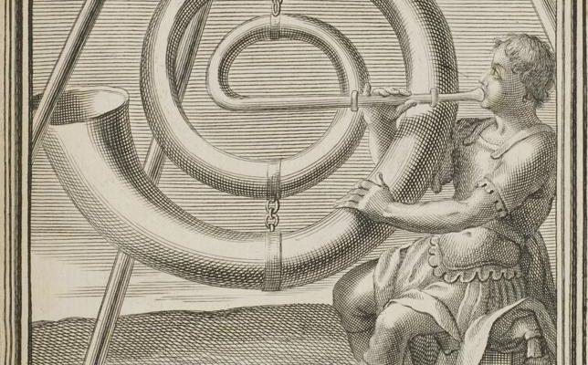 10 самых странных музыкальных инструментов