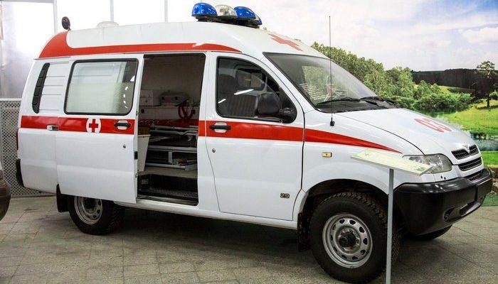 Шесть человек погибли и 15 пострадали в ДТП на Урале