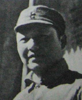 В Китае всплыли подробности репрессий против отца Си Цзиньпина и маршала Пэн Дэхуая