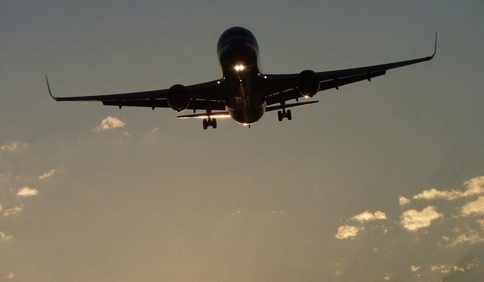 Странные авиакатастрофы: куда пропадают самолёты