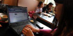 Китайские блогеры обсуждают, почему в стране столько всего фальшивого и некачественного