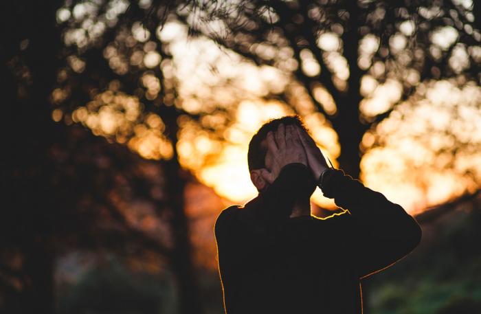 Хронический стресс способствует распространению рака