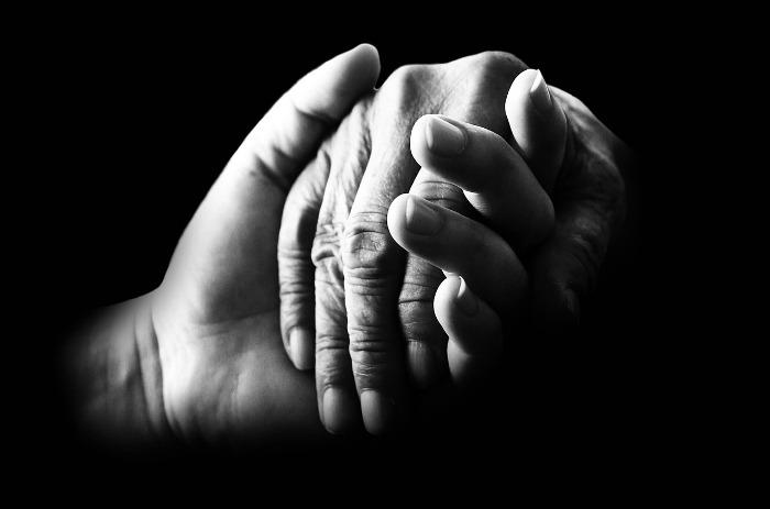 Сострадание приводит к успеху, доказали учёные