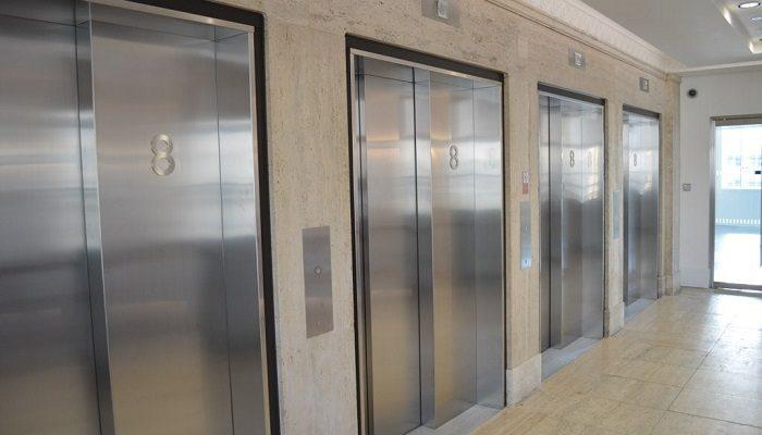 В Москве с начала года выявлено более тысячи нарушений в обслуживании лифтов