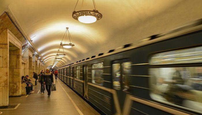 Для забывчивых пассажиров московского метро появится онлайн-сервис