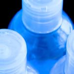 фталаты, пластик, бутылки