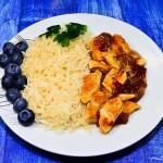обед, питание, продукты, калории, тарелка