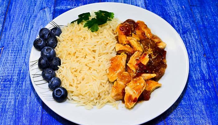 Энергетика пищи для сохранения здоровья