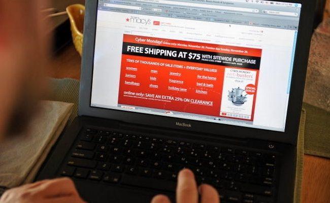 Китайские продавцы могут отомстить клиенту за негативный отзыв об их товаре