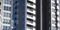 В Москве зафиксировали рекордное число ипотечных договоров