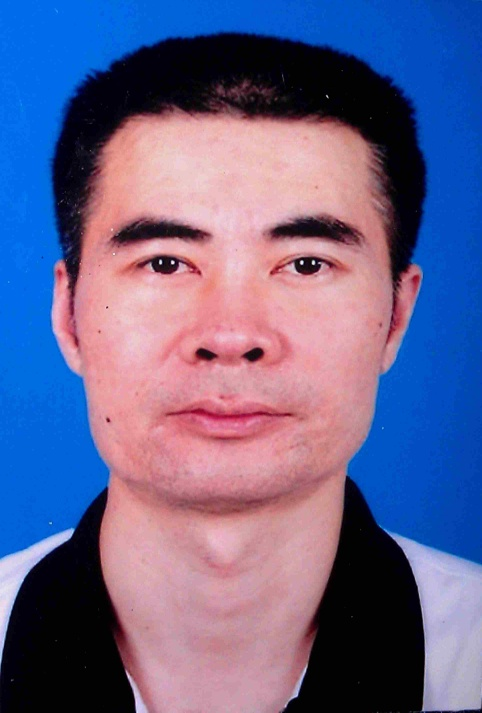 Фэн Цифэн. Фото: Minghui.org