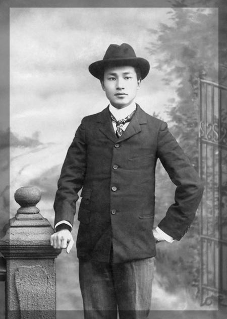 31 год в 1911.