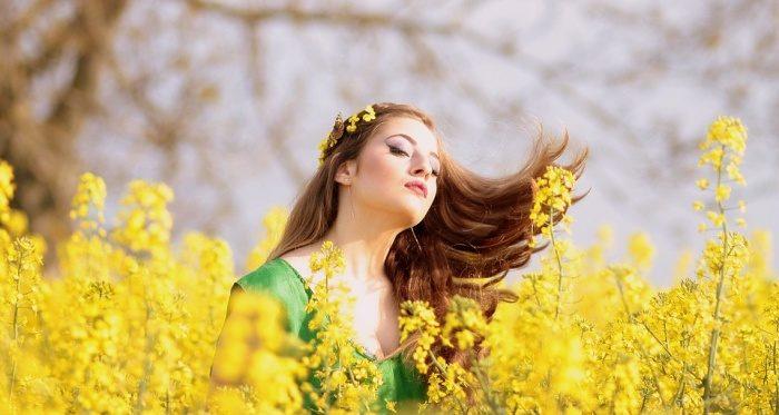 Уколы красоты: мгновенное омоложение с помощью филлера